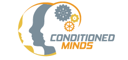 Conditioned Minds Foundation